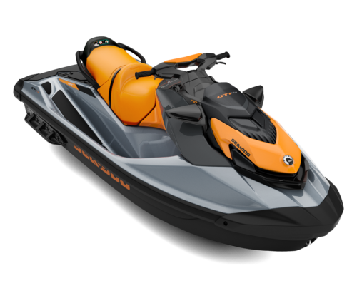 BRPTEAM.GR-SEADOO-WATERCRAFT-2020-GTI-SE-170
