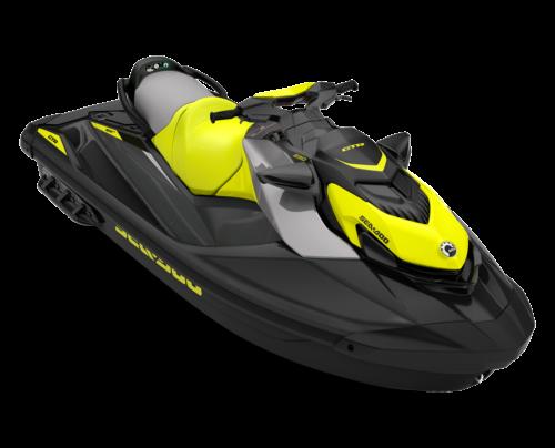 BRPTEAM.GR-SEADOO-WATERCRAFT-2020-GTR-230