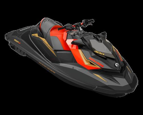 BRPTEAM.GR-SEADOO-WATERCRAFT-2020-RXP-X-RS-300