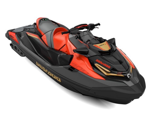 BRPTEAM.GR-SEADOO-WATERCRAFT-2020-RXT-X-RS 300