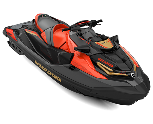 BRPTEAM.GR-SEADOO-WATERCRAFT-2020-rxt-x-rs-300-product-1