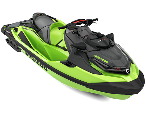 BRPTEAM.GR-SEADOO-WATERCRAFT-2020-rxt-x-rs-300-product-2