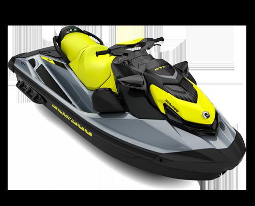 BRPTEAM.GR-SEADOO-WATERCRAFT-2021-GTI-SE-170-500x404